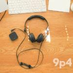 無骨で頑丈 質実剛健のヘッドフォン ― ゼンハイザー HD25-1 II