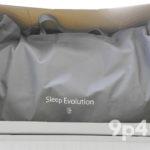 結局、人間は人生の1/3をベッドで過ごす ― オーダーメイド枕